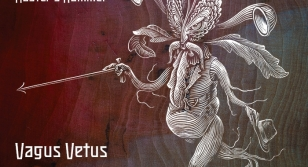 Master's Hammer - May 18. 2014: Releasing the sixth regular album