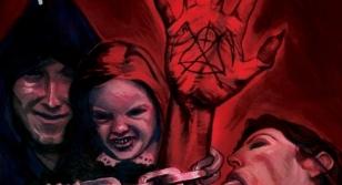 Midnight - new LP No Mercy for Mayhem due via Hells Headbangers on August 19th