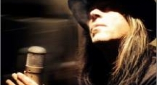 Fields of the Nephilim - Back in the Studio