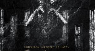Varathron new album!