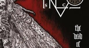 Ascension - New Ep & new album!