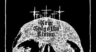 New Clandestine Blaze album out!
