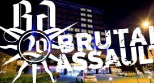 Brutal Assault 20 news # 13