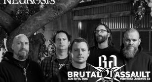 Brutal Assault 21 news 6