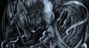 Black Funeral - the long awaited new album!