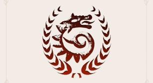 Stormfågel - Against It All