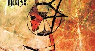 Death Nöize - Fullmoon Fury Ritual, new album