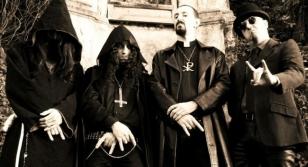 Brutal Assault 23 - Abysmal Grief & Danzig