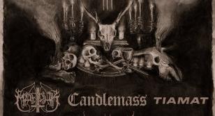 Rites of the Black Mass 3, 18 – 20.10.2018