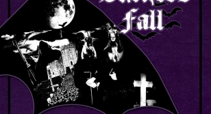 Lucifers Fall - exclusive song streaming