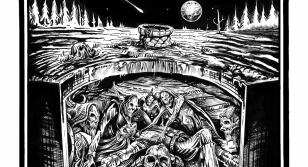 new Siculicidium album!